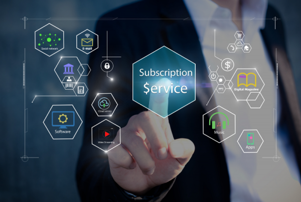 subscription-service-in-business-models-is-here-to-stay