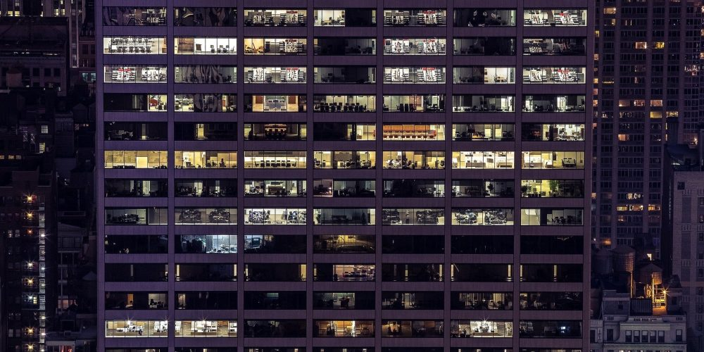 5 Tips For Business Owners Wanting To Get Employees Back In The Office