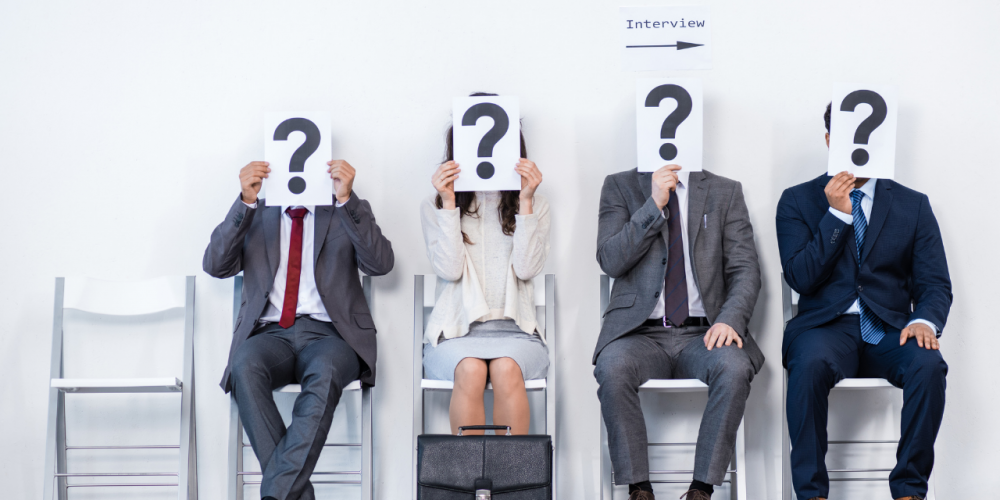 3 Steps to Hiring a Great Candidate for Your Team