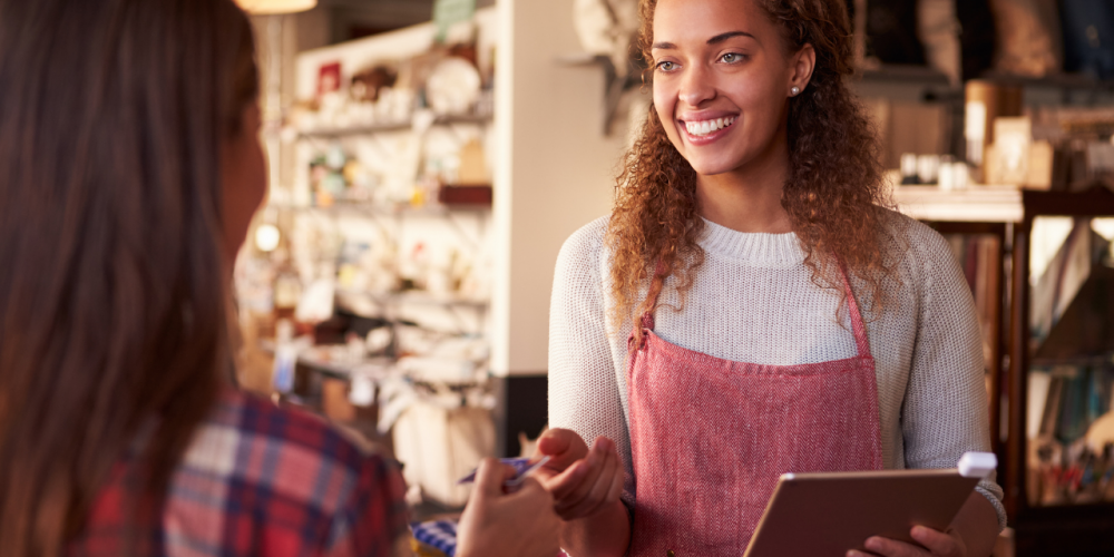 Boost Sales for Life: 7 Tips to Establish Long Term Customer Relationships
